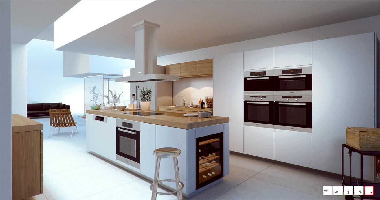 Miele_KitchenApplianceVisualizer_002