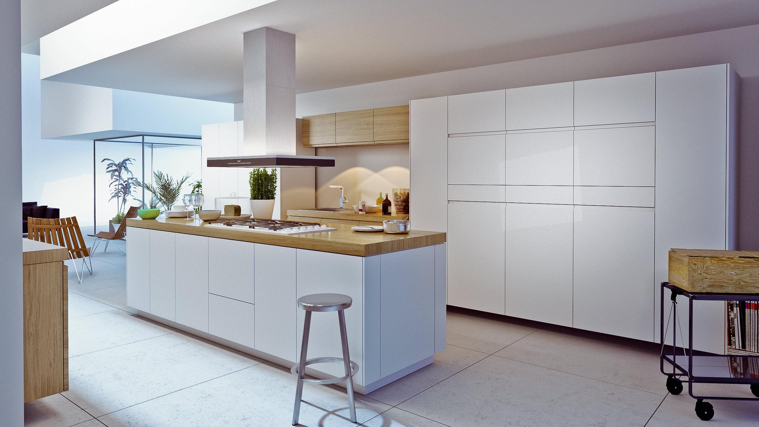 Miele_Kitchen_Appliance_Visualizer_001