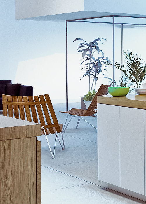 cover_Miele_Kitchen_Appliance_Visualizer