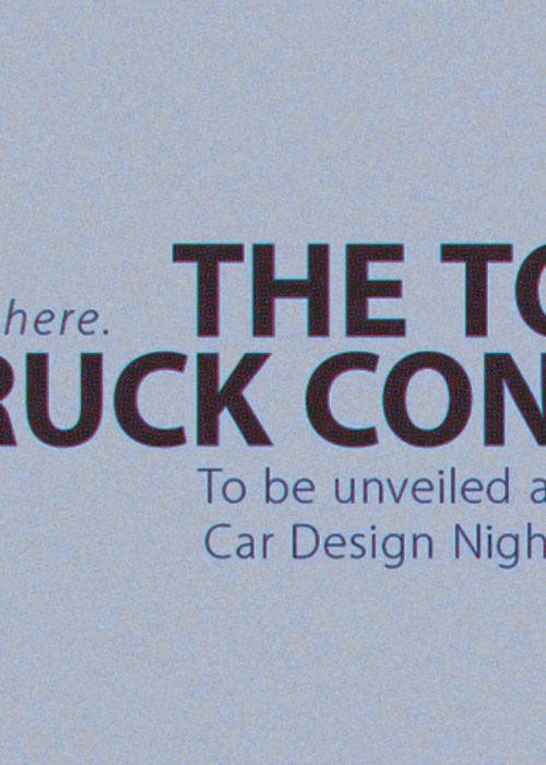 cover_technicon_toros_concept