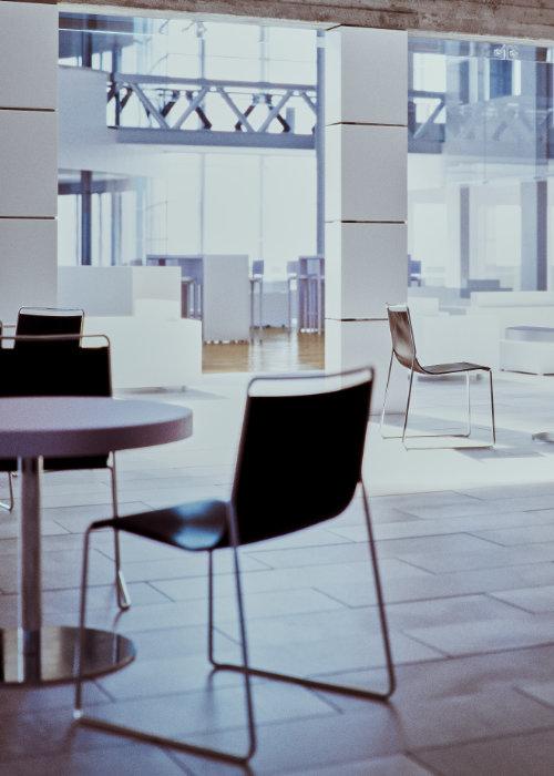 cover_Leukefeld_VW_Commercial_Vehicle_Customer_Center
